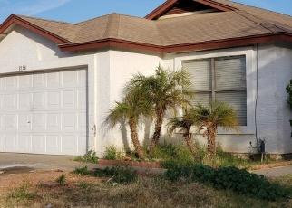 Foreclosed Home in W INDIANOLA AVE, Phoenix, AZ - 85037