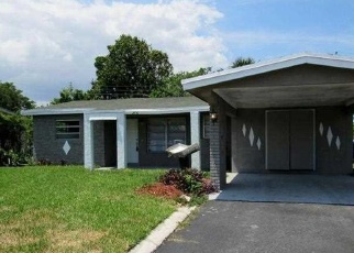 Foreclosed Home en NW 9TH ST, Fort Lauderdale, FL - 33311