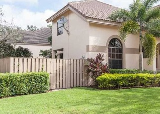 Foreclosed Home en NW 17TH ST, Fort Lauderdale, FL - 33322