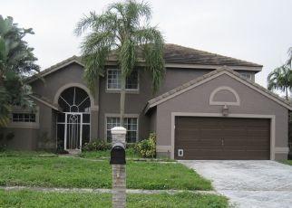 Foreclosed Home en INDIAN RIVER RUN, Boynton Beach, FL - 33472