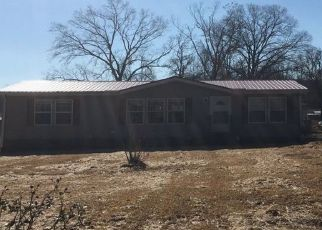Foreclosed Home in HAKME LN, Mc Rae, AR - 72102