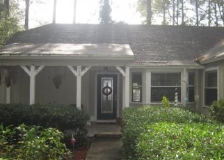 Foreclosed Home en SW 47TH RD, Gainesville, FL - 32608