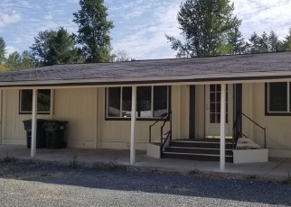 Foreclosure Home in Graham, WA, 98338,  93RD AVE E ID: P1194867