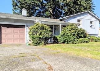 Casa en ejecución hipotecaria in Steilacoom, WA, 98388,  STEVENS ST ID: P1194873