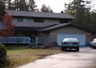 Casa en ejecución hipotecaria in Silverdale, WA, 98383,  LUQUASIT TRL NW ID: P1194886