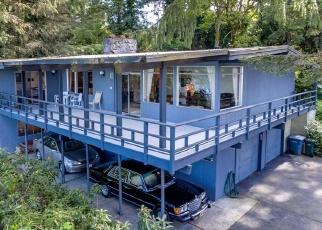 Casa en ejecución hipotecaria in Gig Harbor, WA, 98335,  HOLLY LN NW ID: P1194901