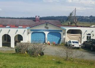 Casa en ejecución hipotecaria in Snohomish, WA, 98290,  SKIPLEY RD ID: P1194904