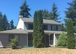 Casa en ejecución hipotecaria in Lacey, WA, 98503,  VASSAR LOOP SE ID: P1194907