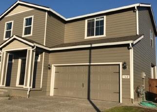 Casa en ejecución hipotecaria in Woodland, WA, 98674,  YORK ST ID: P1194919