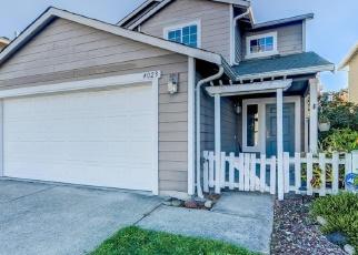 Casa en ejecución hipotecaria in Bothell, WA, 98012,  152ND PL SE ID: P1194942