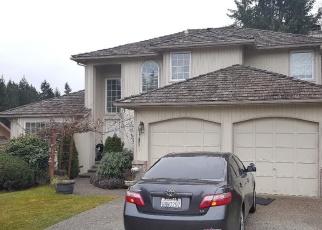 Casa en ejecución hipotecaria in Federal Way, WA, 98003,  S 373RD CT ID: P1194969