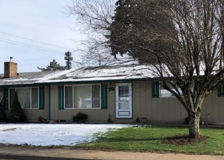 Casa en ejecución hipotecaria in Yacolt, WA, 98675,  N BLACKMORE AVE ID: P1194975