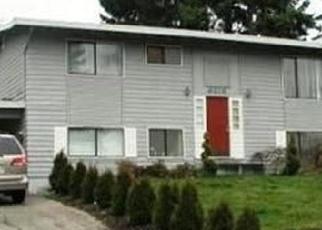 Foreclosure Home in Kirkland, WA, 98034,  NE 142ND ST ID: P1194980