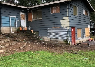 Foreclosure Home in Kent, WA, 98031,  100TH AVE SE ID: P1194983