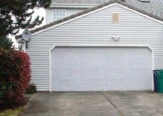 Casa en ejecución hipotecaria in Federal Way, WA, 98003,  S 310TH PL ID: P1194985