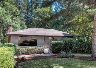 Foreclosure Home in Renton, WA, 98059,  182ND AVE SE ID: P1194997