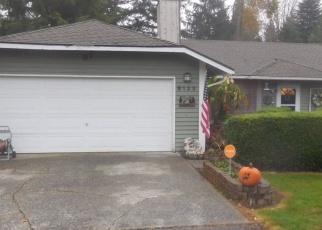 Foreclosure Home in Marysville, WA, 98270,  95TH PL NE ID: P1195002