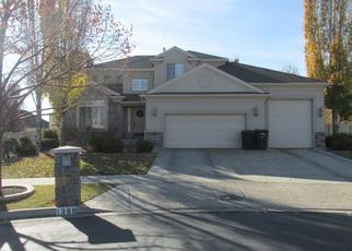 Foreclosed Home in W 1940 N, Provo, UT - 84604