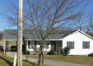 Foreclosure Home in Jefferson county, TN ID: P1195427