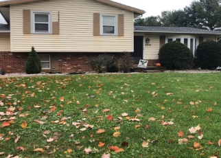 Foreclosed Home en ZIRCON ST NE, Canton, OH - 44721