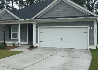 Foreclosed Home en MAJESTIC ST, North Charleston, SC - 29420