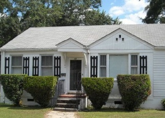 Foreclosure Home in Sumter, SC, 29150,  SIMS ST ID: P1195670