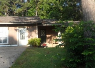 Foreclosed Home in NORTHBROOK RD, Snellville, GA - 30039