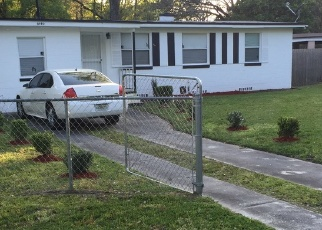 Casa en ejecución hipotecaria in Jacksonville, FL, 32209,  LOCKHART DR E ID: P1195863