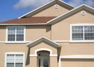 Foreclosed Home en GALLOWAY DR, Jacksonville, FL - 32219