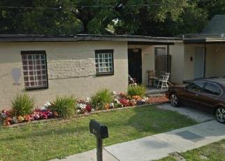Casa en ejecución hipotecaria in Jacksonville, FL, 32209,  UNION ST W ID: P1195880