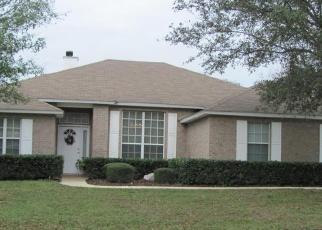 Foreclosed Home en SHELBY CREEK RD S, Jacksonville, FL - 32221