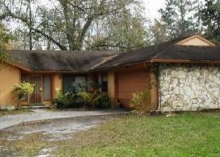 Foreclosed Home en MIMOSA GROVE TRL, Jacksonville, FL - 32210