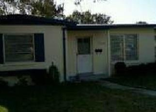 Casa en ejecución hipotecaria in Spring Hill, FL, 34606,  TARRYTOWN DR ID: P1195945