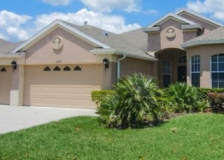 Foreclosed Home in SUNSET BAY DR, Land O Lakes, FL - 34638