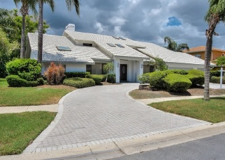 Foreclosed Home en BAY ISLAND DR, Tampa, FL - 33615