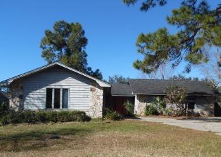 Foreclosed Home en RUSTY GANS DR, Panama City, FL - 32408