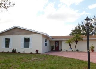Casa en ejecución hipotecaria in Spring Hill, FL, 34606,  CLAY CT ID: P1195971