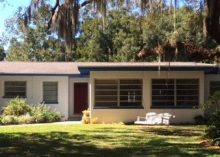Foreclosed Home en ORCHID PKWY, Dade City, FL - 33523