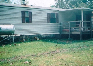 Foreclosed Home en LANCEWOOD ST, Bunnell, FL - 32110