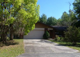 Foreclosed Home in W ALMONT PL, Dunnellon, FL - 34434