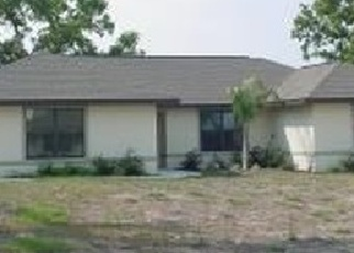 Foreclosed Home en SE 65TH CIR, Ocala, FL - 34472