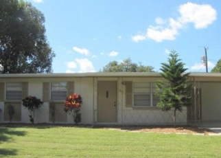 Foreclosed Home en VENICE WAY, Lakeland, FL - 33803