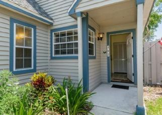 Foreclosed Home en HAMMOCK CIR, Saint Augustine, FL - 32084
