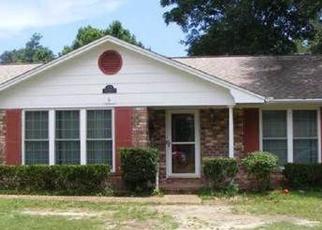 Foreclosed Home en LOVETT PL, Pensacola, FL - 32506