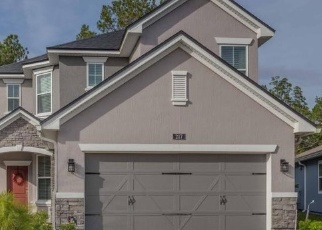 Foreclosed Home in SPRING PARK AVE, Ponte Vedra, FL - 32081