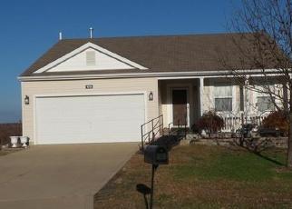 Casa en ejecución hipotecaria in Herculaneum, MO, 63048,  PROVIDENCE WAY ID: P1196283