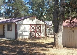 Foreclosed Home en BIG BEN RD, Lincoln, CA - 95648