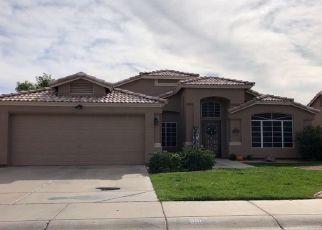 Casa en ejecución hipotecaria in Gilbert, AZ, 85233,  W WINDSOR DR ID: P1196432