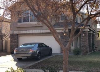 Casa en ejecución hipotecaria in Gilbert, AZ, 85296,  E GAIL CT ID: P1196434