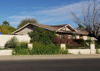 Foreclosed Home en E 6TH PL, Mesa, AZ - 85203
